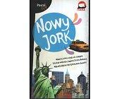 Szczegóły książki NOWY JORK