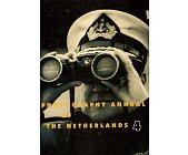 Szczegóły książki PHOTOGRAPHY ANNUAL OF THE NETHERLANDS 4