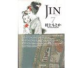 Szczegóły książki JIN 7