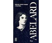 Szczegóły książki HISTORIA MOICH NIEDOLI I INNE LISTY