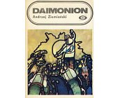 Szczegóły książki DAIMONION