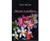 Szczegóły książki MATEŃCE W PODZIĘCE