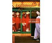 Szczegóły książki EGIPT: HARAM HALAL