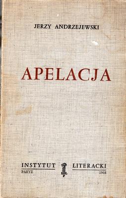 APELACJA