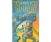 Szczegóły książki TRYLOGIA GIGANTÓW - TOM 2 - POWRÓT GIGANTÓW