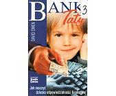 Szczegóły książki BANK TATY