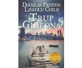 Szczegóły książki TRUP GIDEONA