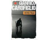 Szczegóły książki CICHA FALA