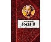 Szczegóły książki JÓZEF II