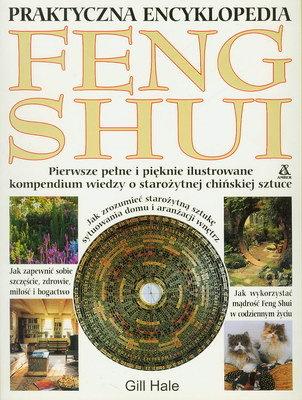 PRAKTYCZNA ENCYKLOPEDIA FENG SHUI