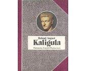 Szczegóły książki KALIGULA
