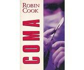 Szczegóły książki COMA