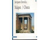 Szczegóły książki XWPA / CHORA