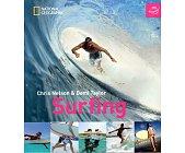Szczegóły książki SURFING
