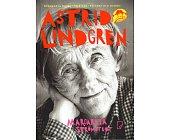 Szczegóły książki ASTRID LINDGREN