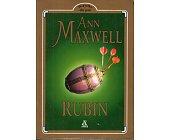 Szczegóły książki RUBIN