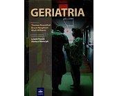 Szczegóły książki GERIATRIA