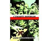 Szczegóły książki CZWARTE IMPERIUM