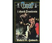 Szczegóły książki CONAN I SKARB TRANICOSA (58)