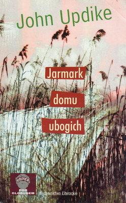 JARMARK DOMU UBOGICH