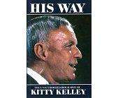 Szczegóły książki HIS WAY