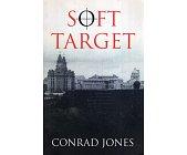 Szczegóły książki SOFT TARGET