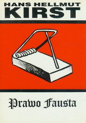 PRAWO FAUSTA
