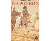 Szczegóły książki NAPOLEON