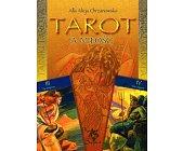 Szczegóły książki TAROT A MIŁOŚĆ