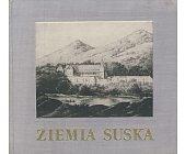 Szczegóły książki ZIEMIA SUSKA