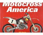 Szczegóły książki MOTOCROSS AMERICA