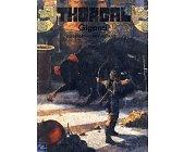 Szczegóły książki THORGAL - GIGANCI (22)