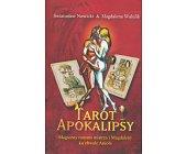 Szczegóły książki TAROT APOKALIPSY