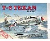 Szczegóły książki T-6 IN ACTION