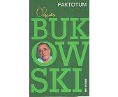Szczegóły książki FAKTOTUM