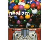 Szczegóły książki REALIZM
