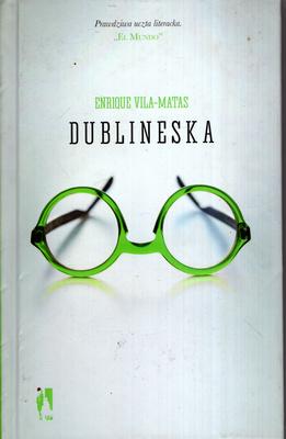 DUBLINESKA