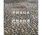 Szczegóły książki PRAGA - PRAWA STRONA WARSZAWY