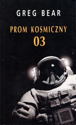 PROM KOSMICZNY 03