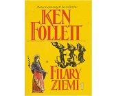 Szczegóły książki FILARY ZIEMI - 3 TOMY