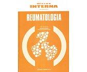 Szczegóły książki WIELKA INTERNA - REUMATOLOGIA