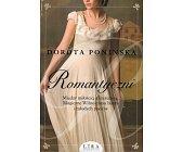 Szczegóły książki ROMANTYCZNI