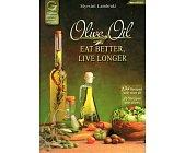 Szczegóły książki OLIVE OIL