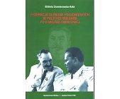 Szczegóły książki FEDERACJA SŁOWIAN POŁUDNIOWYCH W POLITYCE BUŁGARII PO II WOJNIE ŚWIATOWEJ
