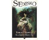 Szczegóły książki SIEDLISKO