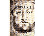 Szczegóły książki HENRYK VIII