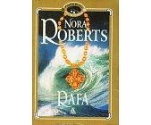 Szczegóły książki RAFA