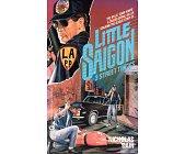 Szczegóły książki LITTLE SAIGON STREET TRICKS