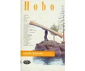 Szczegóły książki HOBO