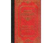 Szczegóły książki UŚMIECH SZCZĘŚCIA, FREJA Z SIEDMIU WYSP, IL CONTE